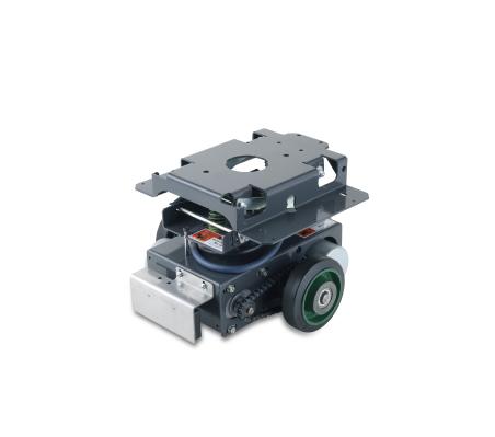 Meiden agv kit mk2 5 for Auto solutions motor company